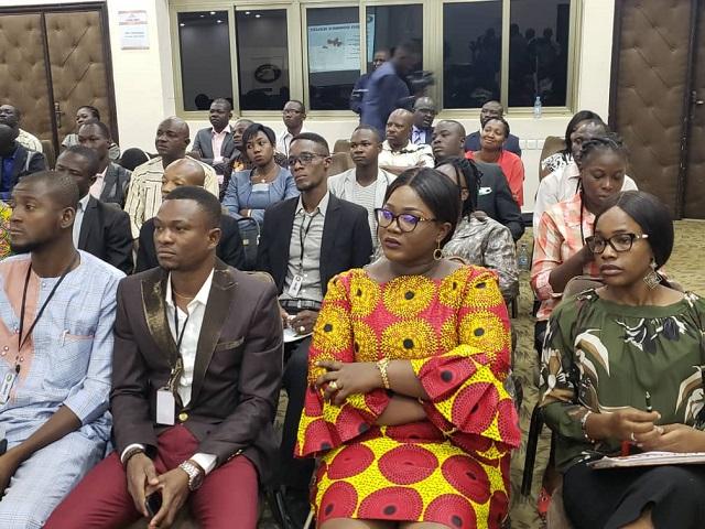 Burkina: Burval accompagne les banques dans la digitalisation et la sécurisation des fonds