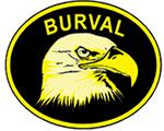 BURVAL CORPORATE
