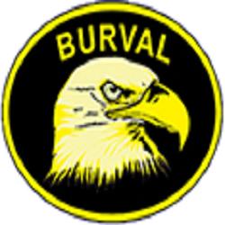 BURVAL