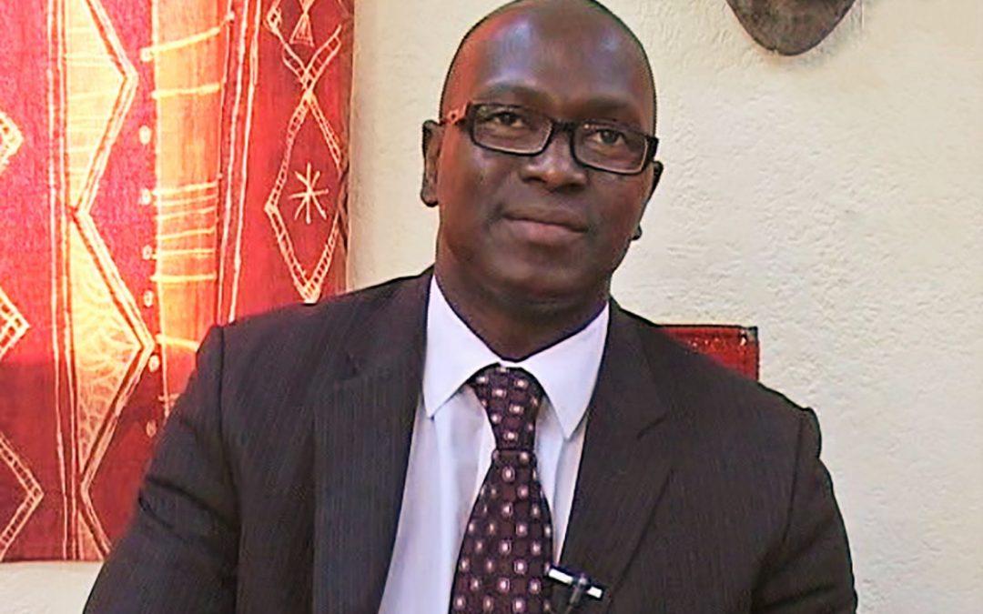 Le Burkinabè Arouna Nikiéma, sous-traitant favori de la Minusca (Africa Intelligence)
